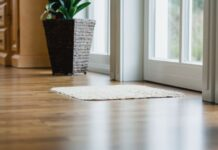 Things To Consider About Sustainable Hardwood Floors