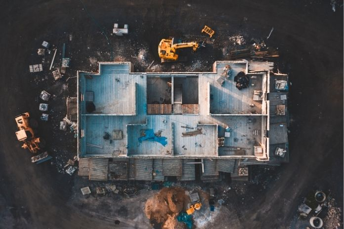 Common Causes of Downtime on Construction Sites