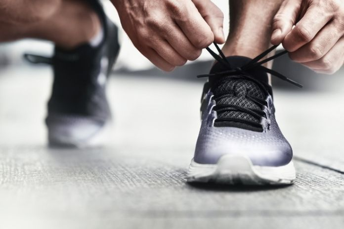 Best Cardio Training Exercises for Firefighters