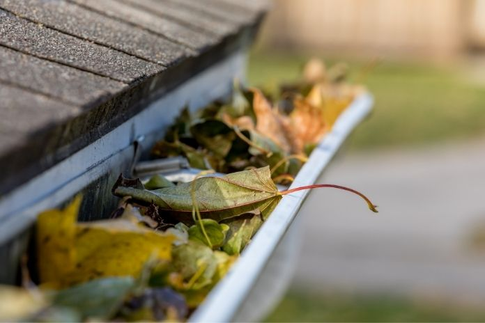 Home Maintenance Mistakes You Should Always Avoid