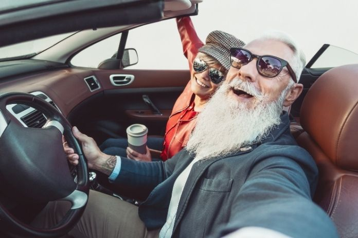 Tips for Planning the Perfect Road Trip