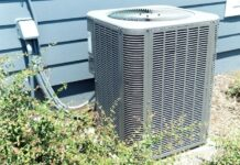Best Professional Tools for HVAC Maintenance