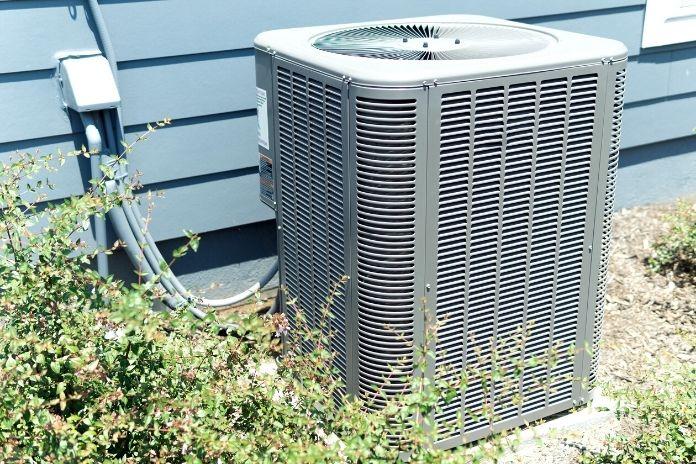 Best Professional Tools for HVAC Maintenance