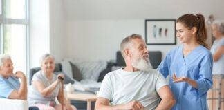 The Pros and Cons of Choosing Assisted Living