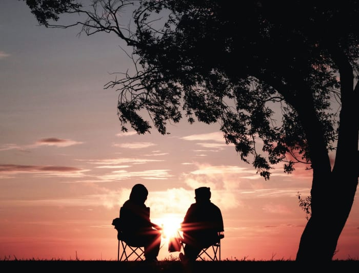 Has COVID Clouded Your Retirement Picture? 3 Tips To Plan Clearly