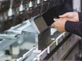 Trends in the Metal Fabrication Industry