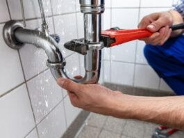 Plumbing 101 for Building Owners