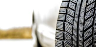 Tips for Maintaining Your Car's Tires