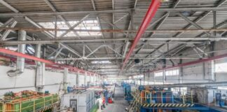 Common Metal Fabrication Processes You Should Know