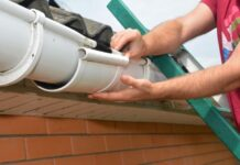 4 Spring Roof Maintenance Tips To Protect your Home