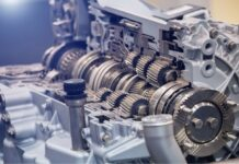 The Most Common Automatic Transmission Problems