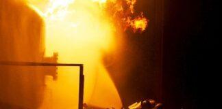 Common Risks of Hazardous Material Storage