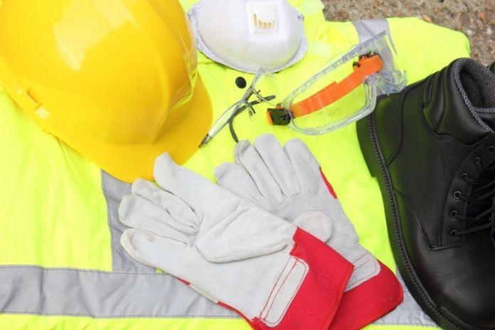 Necessities Every Construction Site Needs