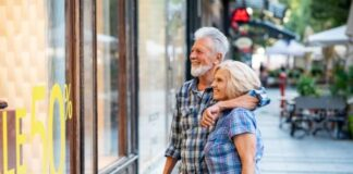 Things To Consider When Buying Fireproof Clothing
