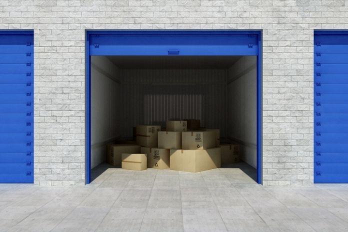 Why Storage Units Aren't Worth the Money