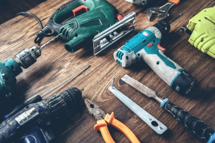 How To Get the Most Out of Your Construction Equipment