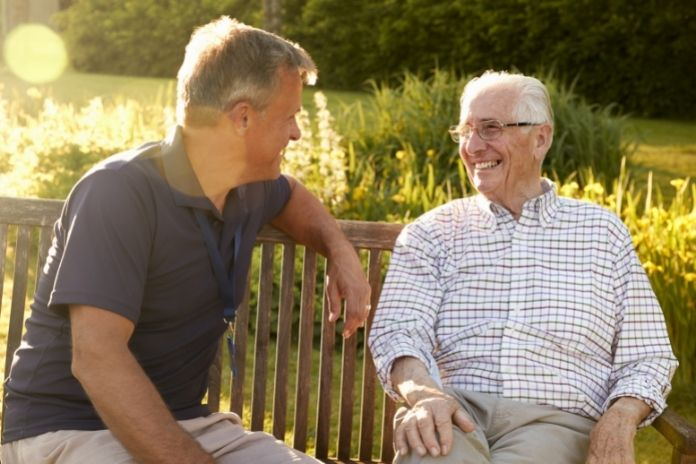 Important Things To Do Before You Turn 70