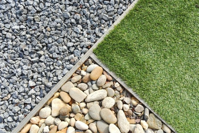 Tips for Creating a Low-Maintenance Yard