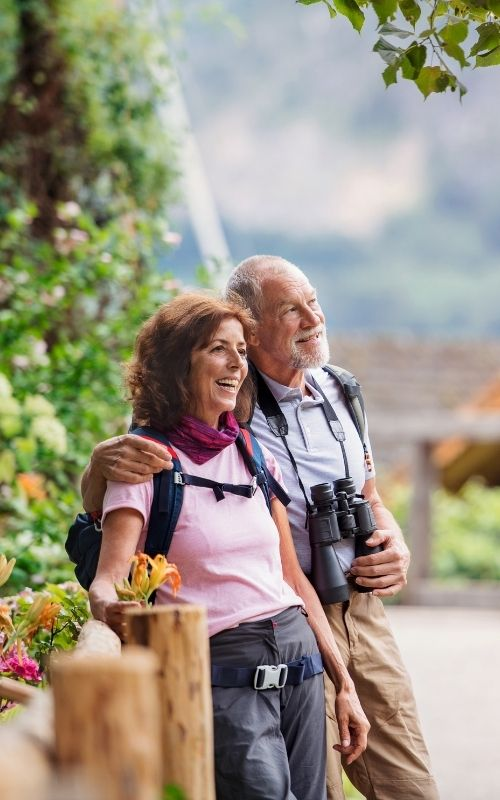 Things To Think About Before Retiring