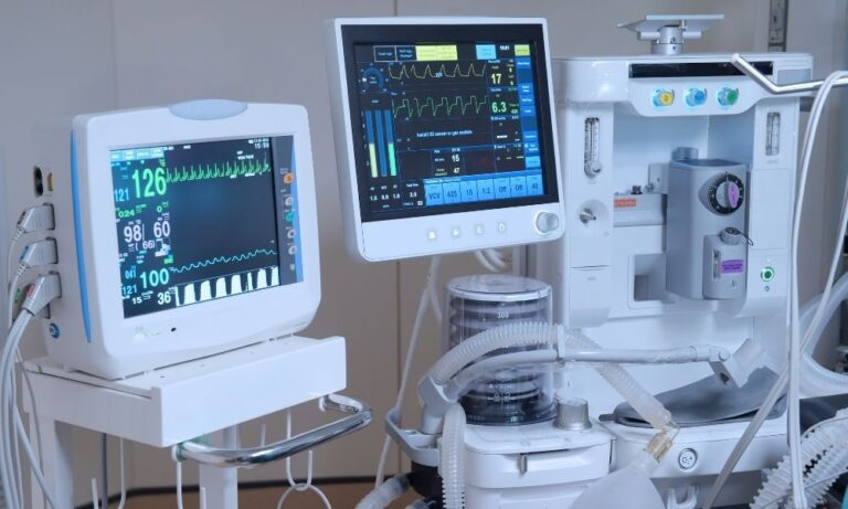 How To Save Money on Medical Equipment Purchases