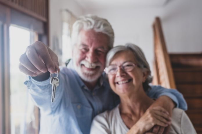 3 of the Most Common Investments Retirees Make