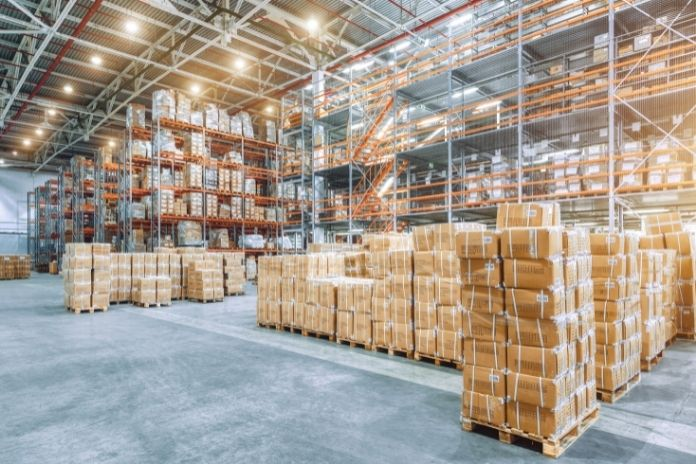 What Safety Risks To Expect In a Warehouse