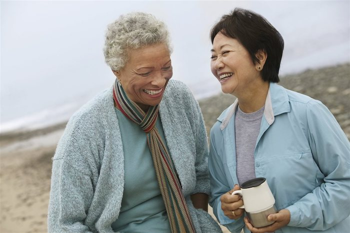 Safeguarding Long-Term Care Before the Next Public Health Emergency