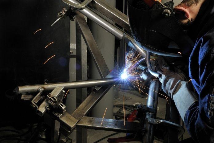 Three Common Metal Fabrication Mistakes To Avoid
