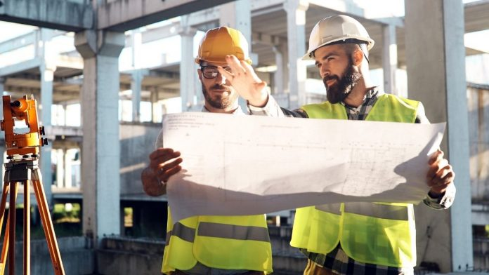 Ways To Save Money in Your Construction Business