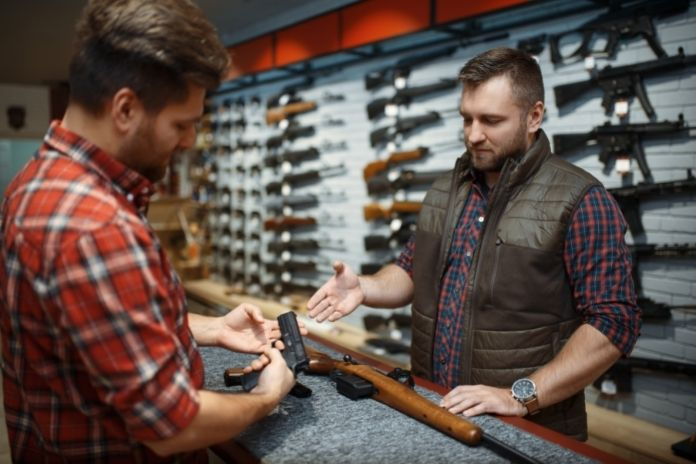 Things Every Gun Owner Should Know