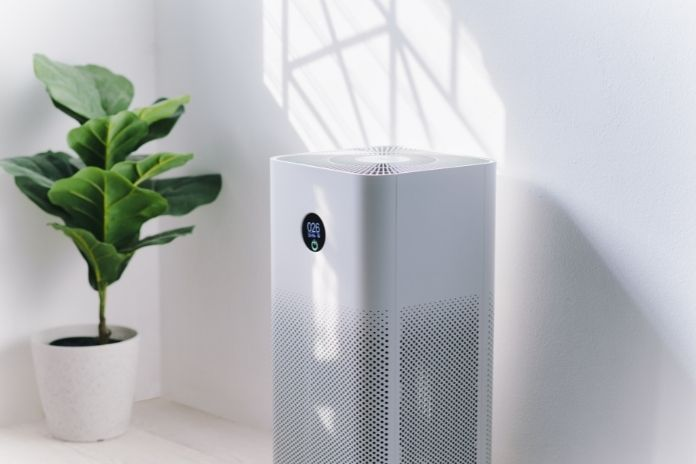 Benefits of Buying an Air Purifier