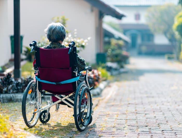 Breaking The Biggest Myths Around Alzheimer's Disease