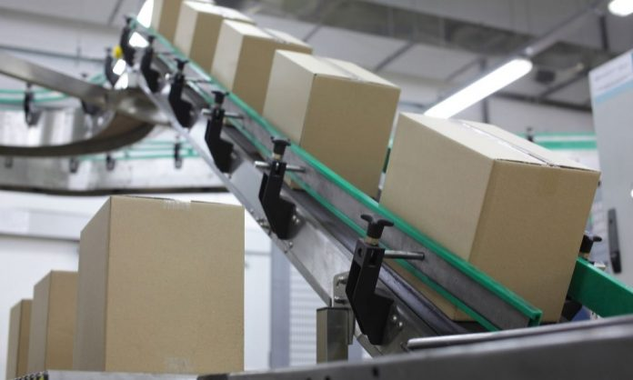 What You Need To Design a Good Conveyor System