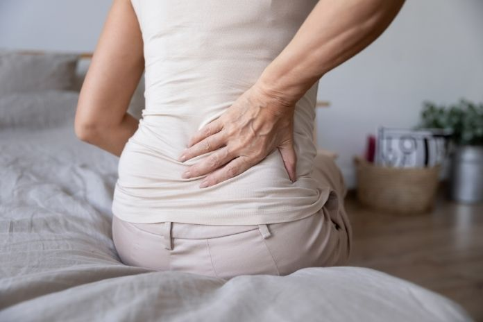 Most Common Reasons Doctors Recommend Back Surgery