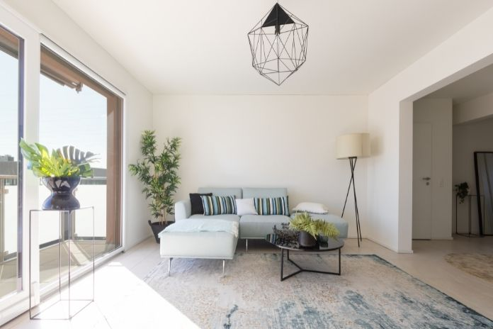 Essential Staging Tips and Tricks for Landlords