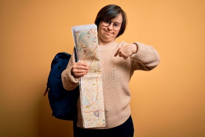 Tips for Traveling to the City With a Disability