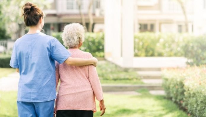 The Best Qualities To Look For in a Nursing Home