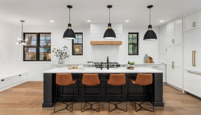 Budget-Friendly Ways To Add Value To Your Home