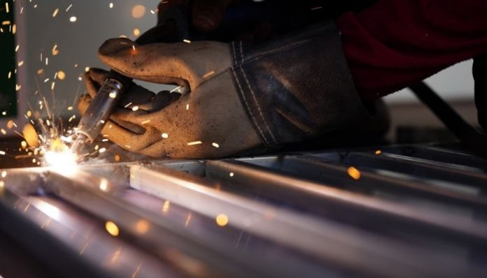 Essential Equipment To Start a Metalworking Shop