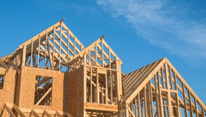 Construction Requirements Needed To Build Your Home