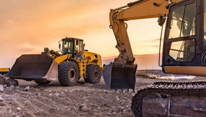 Best Practices To Prevent Damage To Construction Equipment