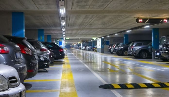 Helpful Safety Tips for Parking Garage Managers