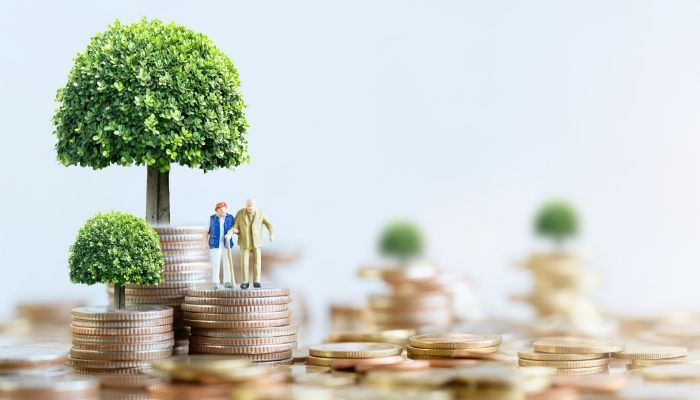 What You Need To Consider When Nearing Retirement