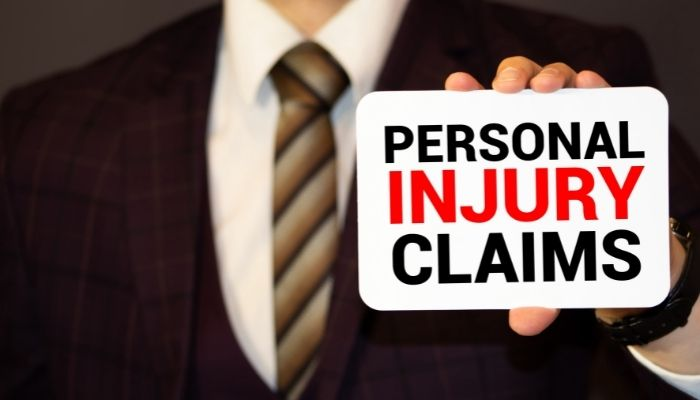 Reasons You Need an Attorney for Your Personal Injury Claim