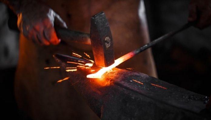 Blacksmithing Forge Hazards To Be Aware Of