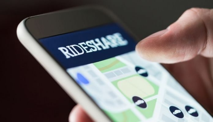 Advantages of Ride-Sharing Over Taking Taxis
