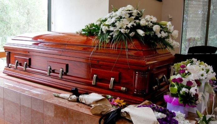 What Should You Do With Your Body After You Die?